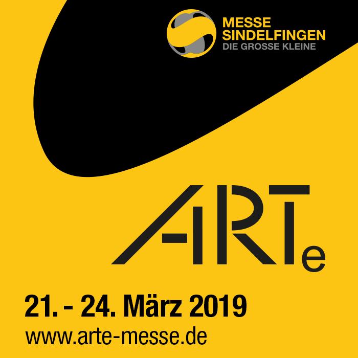 arte_kunstmesse_2019