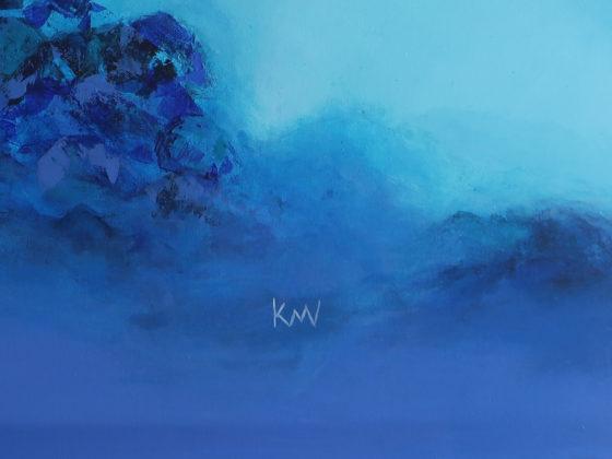 ketsela-wubneh-mogessie-blue-harmony2